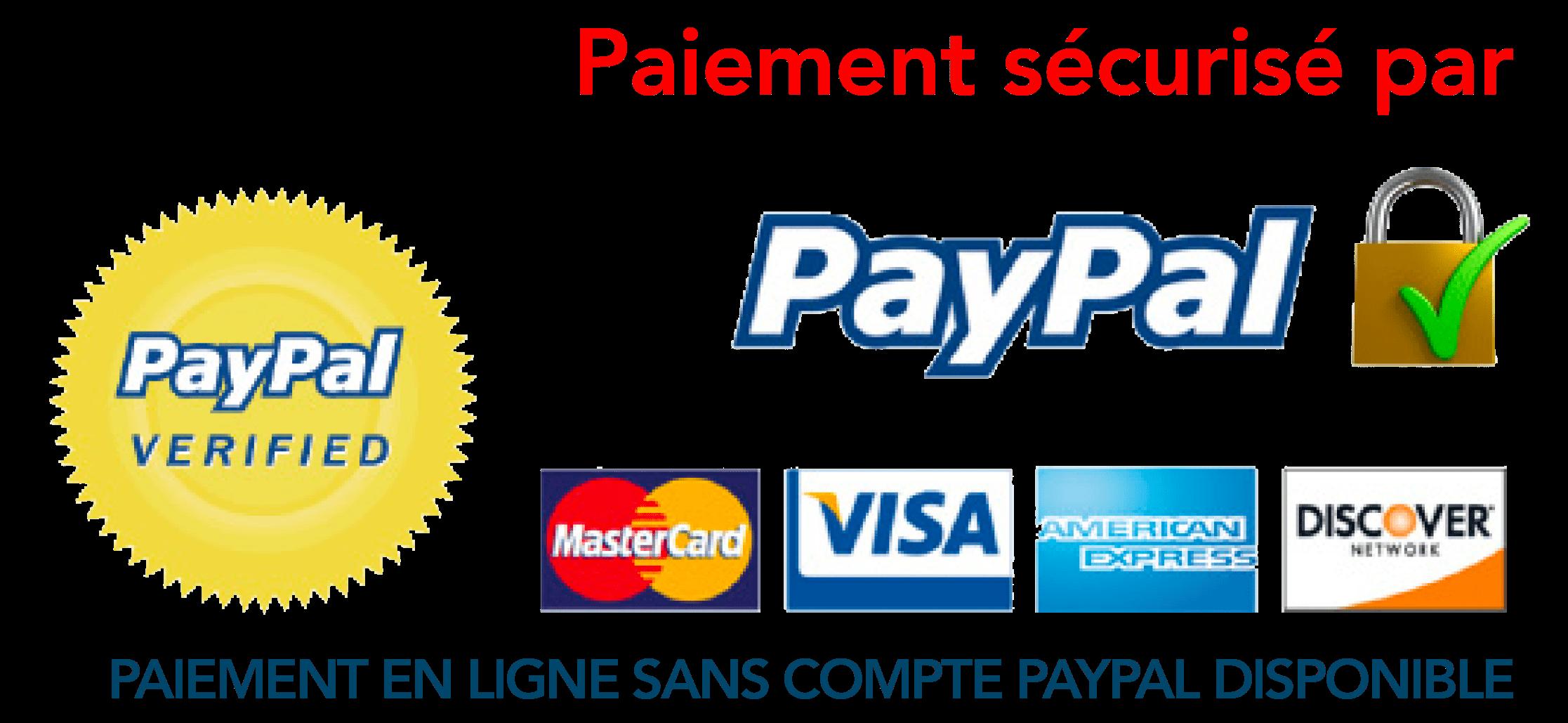 paypal_fra